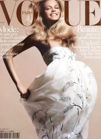 Vogue France,