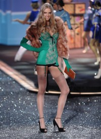 Victoria Secret Fashion Show, 2009