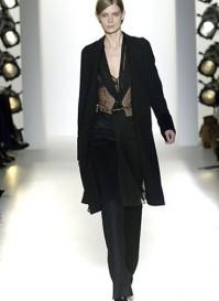 Calvin Klein, Fall 2006 R-t-W