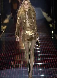 Versace, Fall 2006 R-t-W