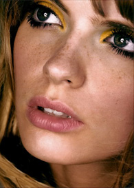 Gloss, 2004